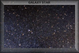phoca_thumb_l_Galaxy Star.jpg