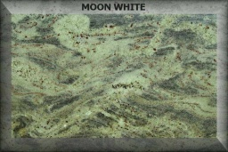 phoca_thumb_l_Moon White.jpg