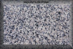 phoca_thumb_l_Mountain Pink.jpg